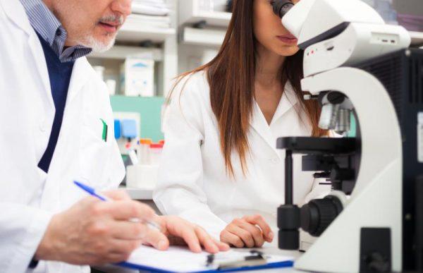 laboratorio de Micotoxinas en Costa Rica